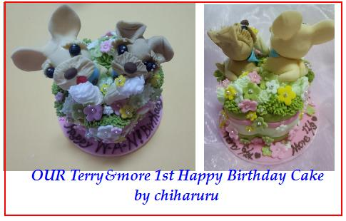 2014chiharuru-minicake.jpg