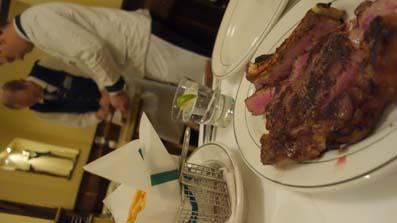 ラスベガス肉jpg