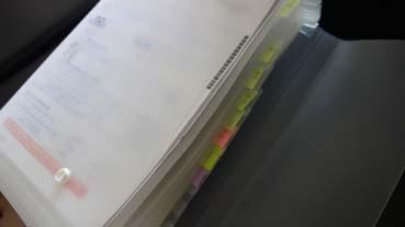 家計簿ファイル2