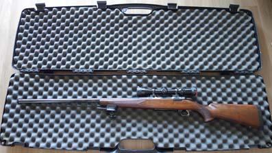 ライフル的な銃jpg