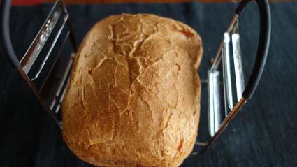 焼きたて食パン2