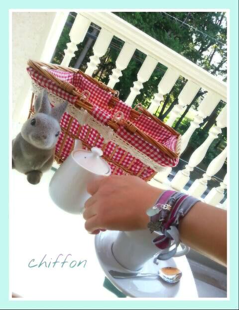 13530235438724_copy.jpg