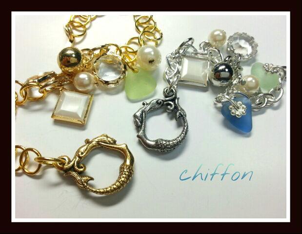13536776415720_copy.jpg