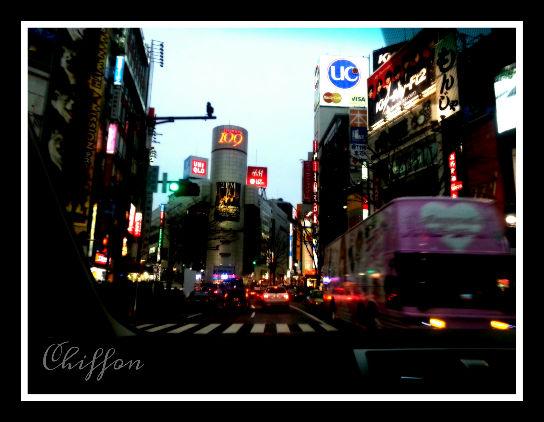 PicsArt_1361350745228_copy.jpg