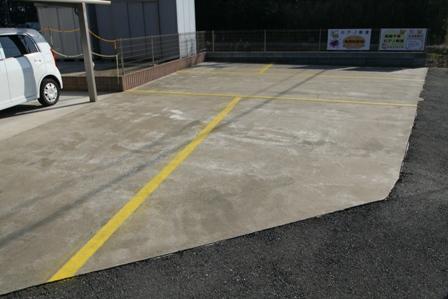 130223_02_駐車場(IMG_1558s)