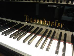 ベーゼンドルファー2