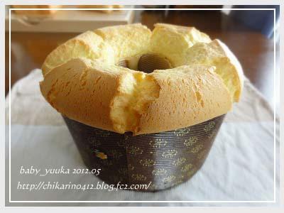 20120520_豆乳シフォン_02