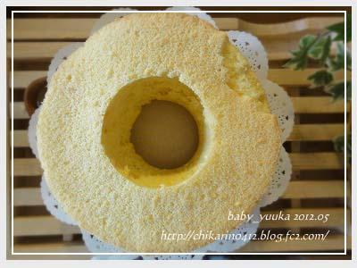 20120522_豆乳シフォン_03