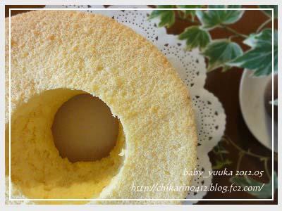 20120522_豆乳シフォン_04