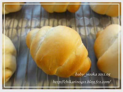 20120525_チョコロール_01