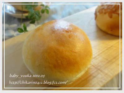 20120526_丸パン