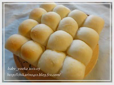 20120529_白パン_03