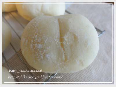 20120604_ハイジの白パン_02