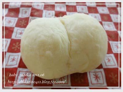 20120610_白パン_02