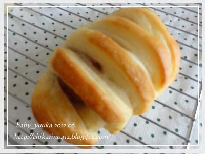 20120624_ウインナパン