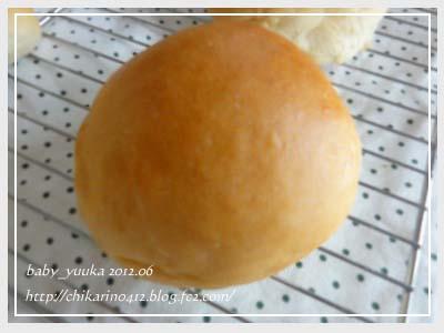 20120624_まるパン