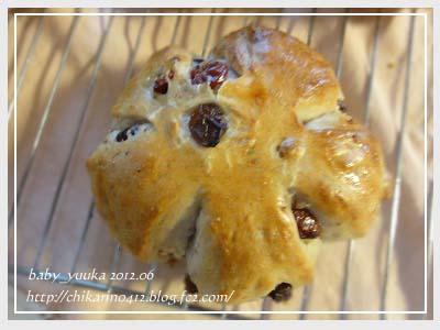20120628_木の実パン_02