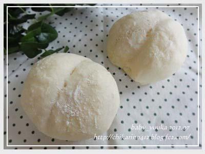 20120715_はちみつ白パン_02