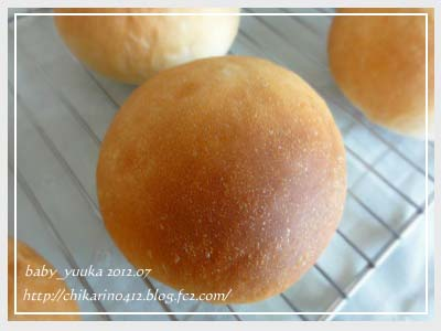 20120730_ミルククリームパン_01