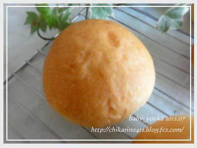 20120730_ミルククリームパン_02