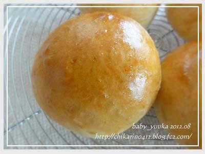20120817_丸パン