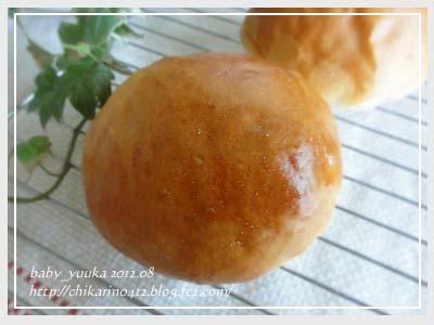 20120824_冷やしクリームパン_01