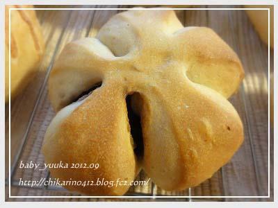 20120908_惣菜パン_02