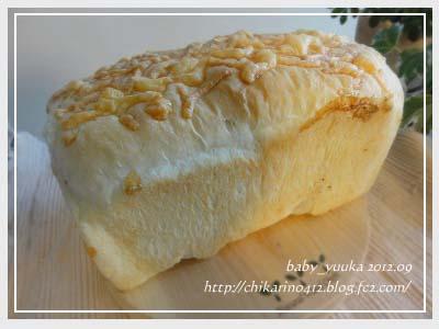 20120913_ペッパーチーズパン_02