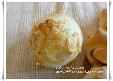 20121105_エピ&チーズ_02
