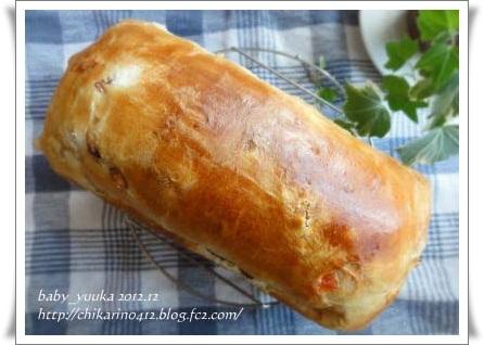 20121221_果実のパン_01