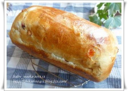 20121221_果実のパン_02