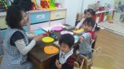 DSC_0785_convert_20120615145958.jpg