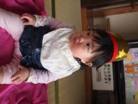 P4264458_convert_20120426192728.jpg
