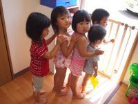 P9076172_convert_20120907123228.jpg