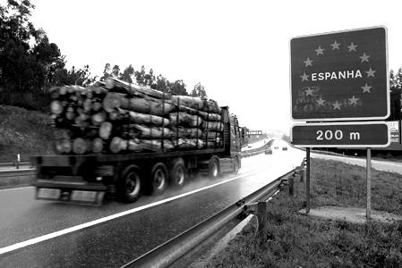 exporta鋏es7585644286820347051