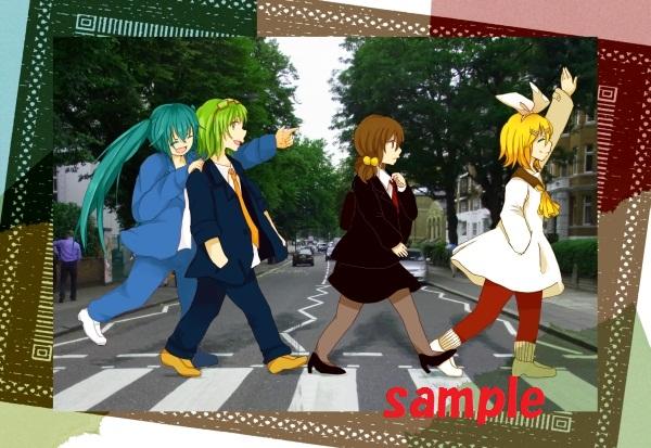 abbey_road_sample.jpg