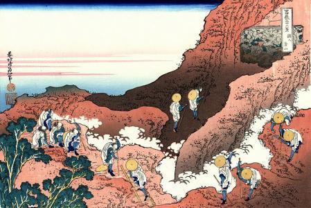 800px-Climbing_on_Mt_Fuji.jpg
