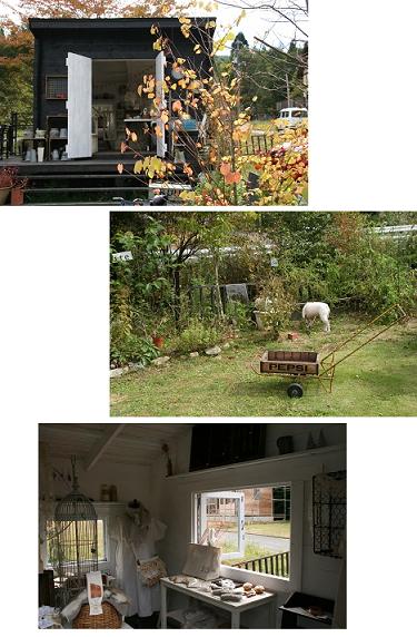 koten2012_6.png