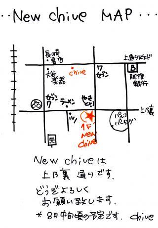 IMG_convert_20120725142914.jpg
