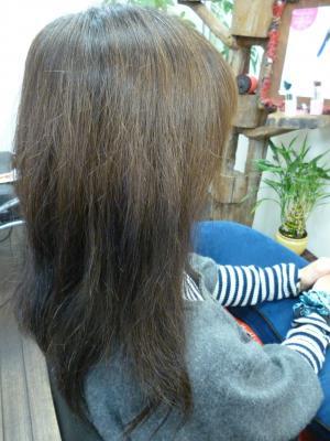 P1000839_convert_20121121224217.jpg