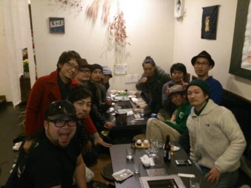 dazaihu_convert_20121122001414.jpg