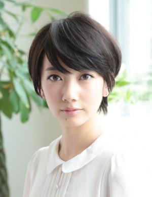 haru_convert_20121009131439.jpg