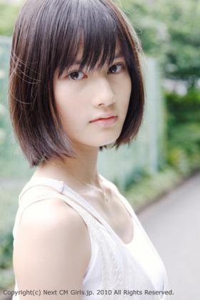 hasimoto_convert_20120710172639.jpg