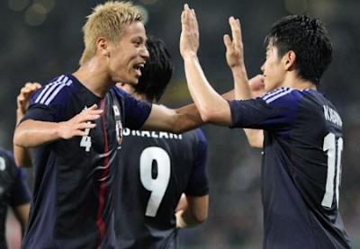 honndakagawa_convert_20120524090643.jpg
