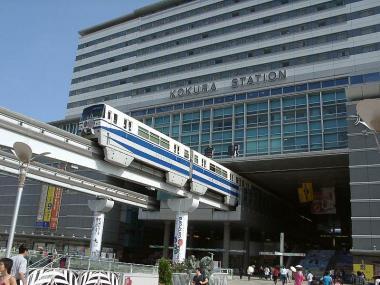 kokura_convert_20121030140347.jpg