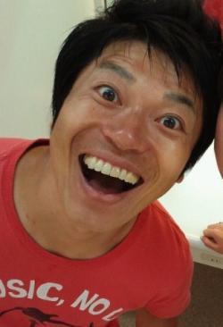 okamoto3_convert_20120928184008.jpg
