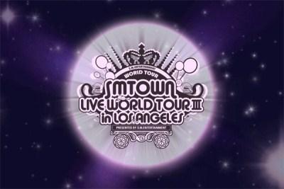 7700-smtown-live-iii-sm.jpg