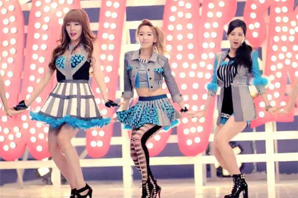 twinkle-Mnet.jpg