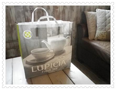 ルピシア6