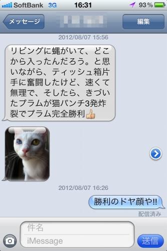 2012_08_07_16_31_59.jpg